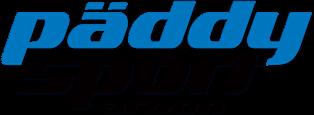 Päddy's Sport AG Webshop