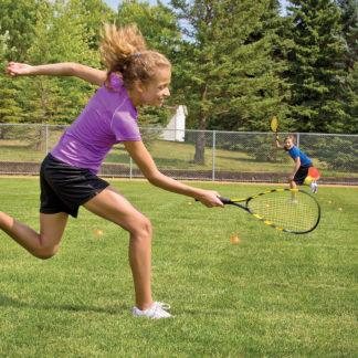 Badminton / Speedminton